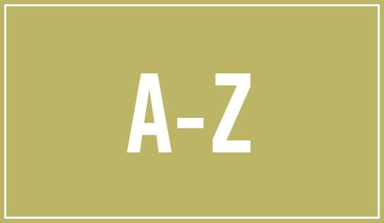 blog_a-z