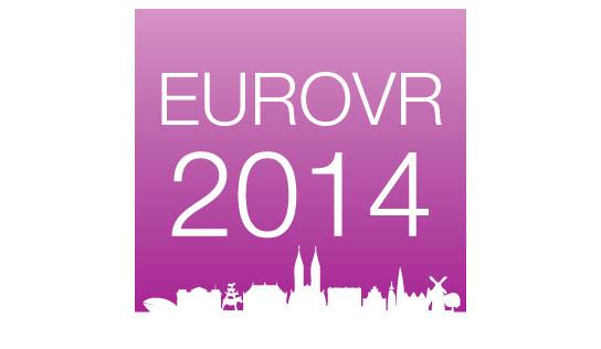 EUROVR_Konferenz und Messe für VR und AR_1