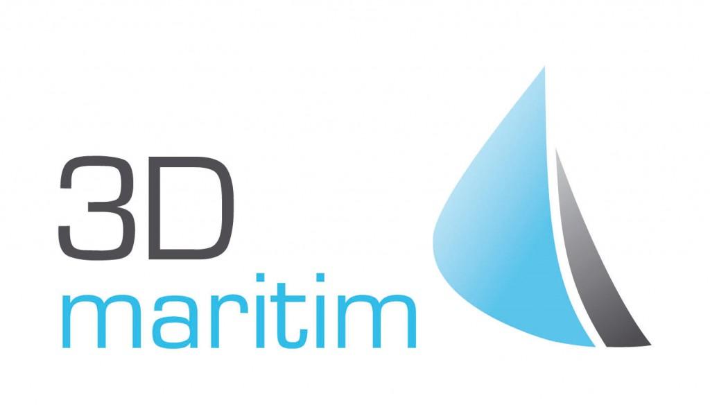 3D maritim: Kompetenznetz für 3D-Technik in der maritimen Wirtschaft