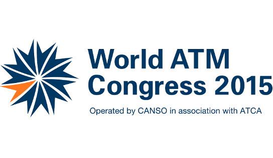 World ATM Congress_Madrid