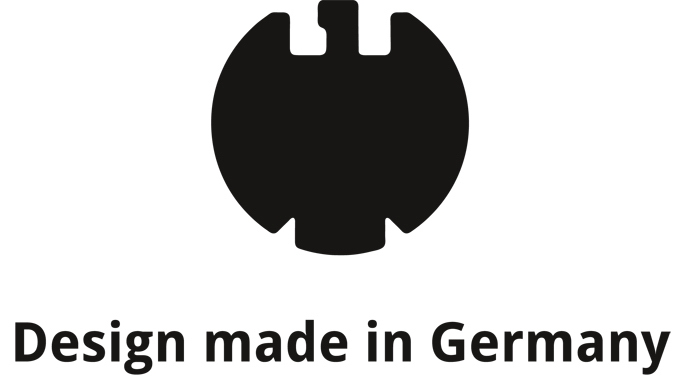 Viscon auf Design made in Germany | Viscon