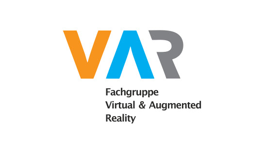 Workshop VR AR 2016