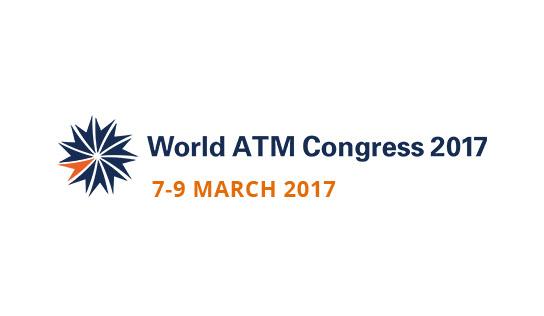 Worl ATM Congress 2017