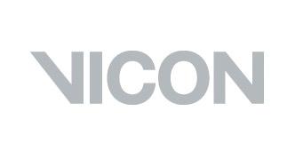 partnerlogo_vicon