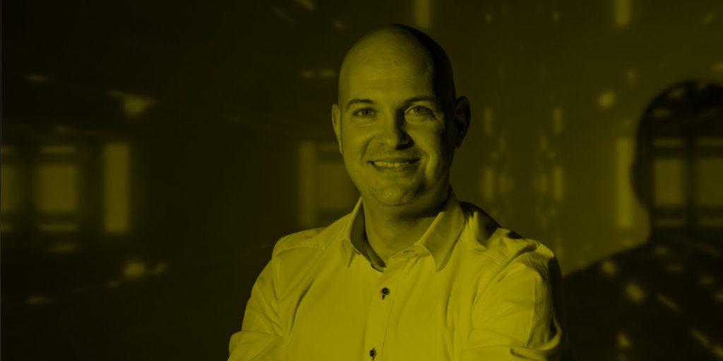Manuel Schiavo – Executive Sales Marketing & Operations